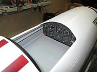Name: IMG_1788 (Medium).jpg