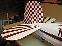 Name: IMG_1789 (Medium).jpg