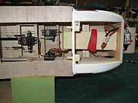 Name: IMG_1791 (Medium).jpg