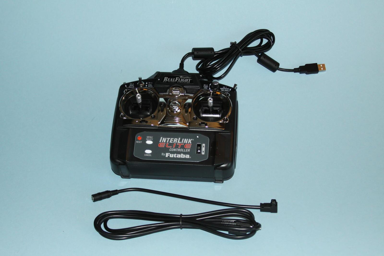 Name: Trans Cables.jpg Views: 937 Size: 108.5 KB Description: