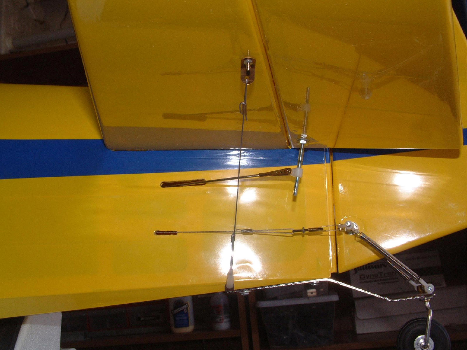 Name: stab_bracing_edited.jpg