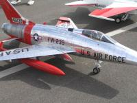 Name: F-100.jpg