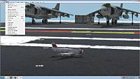 aircraft carrier.jpg