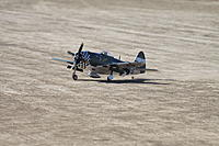 Name: P-47 086.jpg
