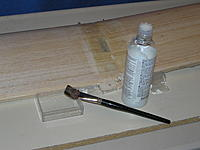 Name: Glass Coat 2.jpg