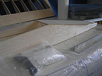 Name: balsa sides.JPG