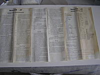 Name: P4030010.JPG