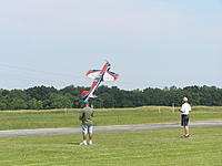 Name: P4130029.JPG