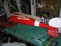 Name: P4200077.JPG