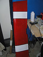 Name: P4210081.JPG