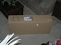 Name: P4180074.JPG