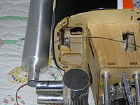 Name: P5110077.JPG