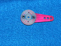 Name: P5260079.JPG