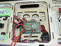 Name: P5270084.JPG