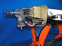 Name: 58.JPG