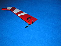 Name: P3270010.JPG
