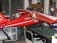 Name: P3280016.JPG