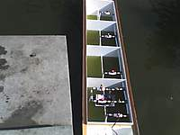 Name: Damen Freighter 2.jpg