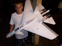 Name: Sukhoi 013.jpg