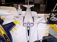Name: AMA show 041 (Large).jpg