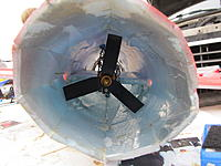 Name: 20120115_0627.jpg