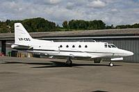 Name: VP-CBG_RockwellSabreliner65_rmp_1_kf-300x199.jpg