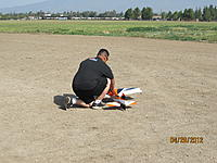 Name: 20120428_0320.jpg