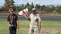 Name: 20120909_0564 5.jpg