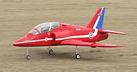 Name: Bae Hawk #9.jpg