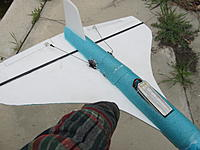 Name: IMG_4672.jpg