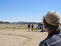 Name: 20130310_0036.jpg