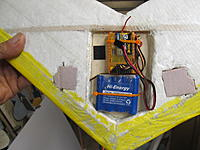 Name: 20140416_0025.jpg