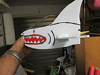Name: 20140416_0024.jpg
