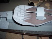 Name: 100_8732.jpg