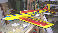 Name: curare-edhartley.jpeg