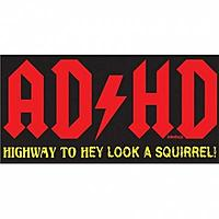Name: Highway to ADHD.jpg