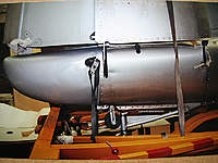 Name: Blanik_real_elevator_rudder010.jpg
