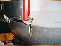 Name: Blanik_real_elevator_rudder011.jpg