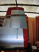 Name: Blanik_real_elevator_rudder022.jpg