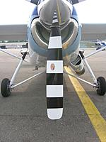 Name: Pilatus porter 1 021.jpg