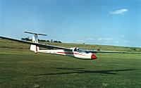 Name: IS29D GLIDER.jpg