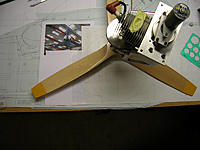Name: DSCN92900001Prop and reduction.jpg