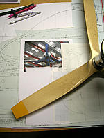 Name: DSCN92920001Prop and reduction.jpg