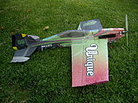 Name: IMGP0761_resize.jpg