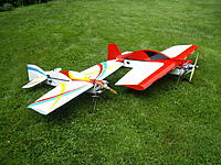 Name: IMGP1355_resize.jpg