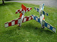 Name: IMGP1356_resize.jpg
