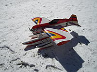 Name: IMGP1527_resize.jpg