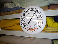 Name: IMGP1909_resize.jpg