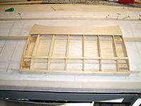 Name: IMGP1913_resize.jpg