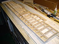 Name: IMGP1928_resize.jpg